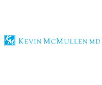 Kevin McMullen, MD