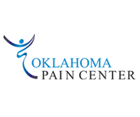 Oklahoma Pain Center