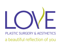 Dr. Tim R. Love Plastic Surgery & Aesthetics
