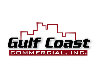 Gulf Coast Commercial